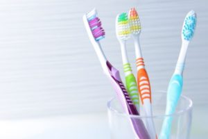 Your Guide To Oral Hygiene While You Are On Vacation