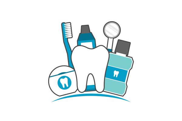 Types Of Floss And Tips For Flossing: Using Proper Technique