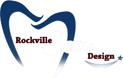 Rockville Smile Design