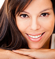 Cosmetic Dental Services Rockville, MD